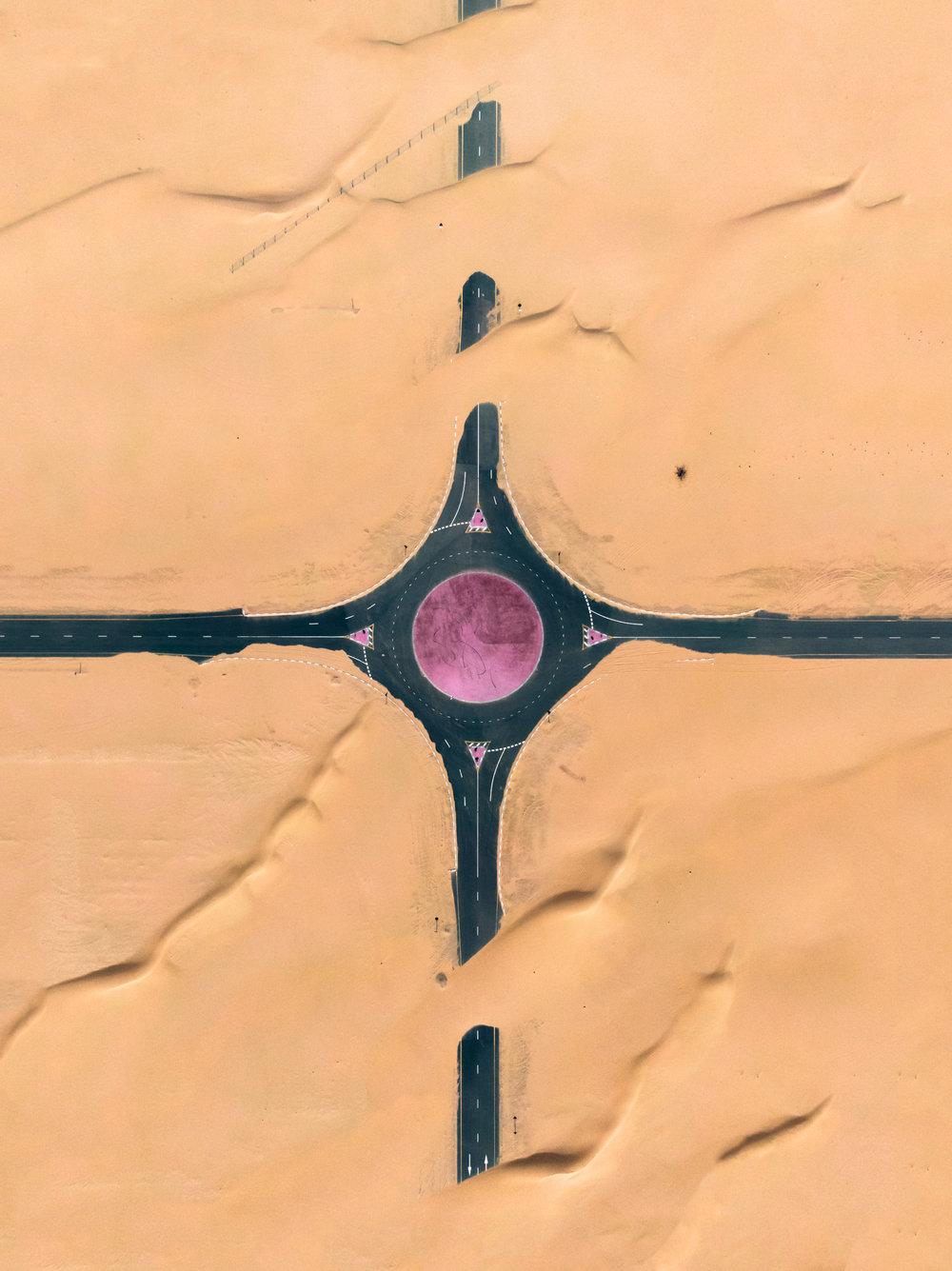 circleinthedesert_typoland_aerial.jpg