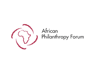Held in Kigali, this was the first planning meeting of the African Philanthropy Forum with the continent's leading philanthropists and social investors in Addis Ababa in 2014 and 2nd Annual Forum in 2015 in Kigali, Rwanda – services rendered included full logistics and event planning and management.
