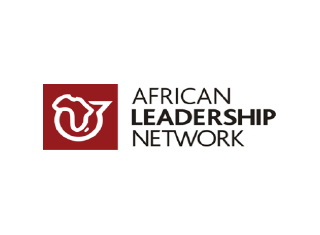 Inaugural event in 2010 followed by the 2nd annual event both held in Addis Ababa and2014 in Kigali. Services included venue setup concept development, design, and execution. Support the team on management of the program and full execution.