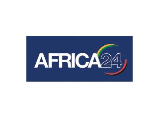 africa24-logo.jpg