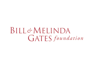 bm-gates-foundation-logo.jpg