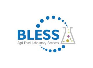 bless-logo.jpg