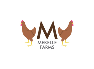 mekele-farms-logo.jpg