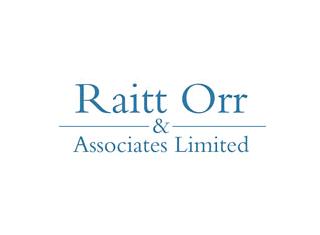 raitt-logo.jpg