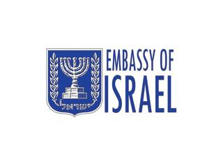israel-logo.jpg