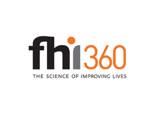 fhi-360-logo.jpg