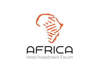 africa-hotel-forum-logo.jpg