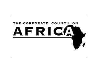 corp-coun-logo.jpg
