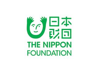 nippon-logo.jpg