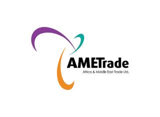ame-trade-logo.jpg