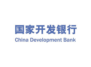 china-dev-bank-logo.jpg