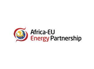 africa-eu-prt-logo.jpg