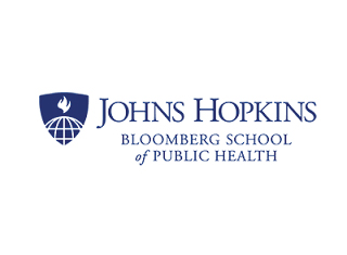 johns-hopkins-logo.jpg