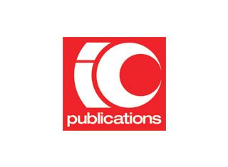 icpub-logo.jpg