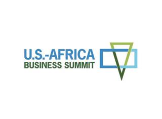 us-africa-logo.jpg