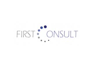 first-consult-logo.jpg
