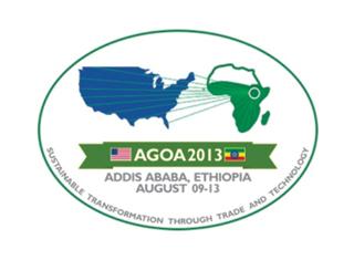 agoa-logo.jpg