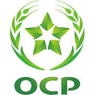 OCP.jpeg
