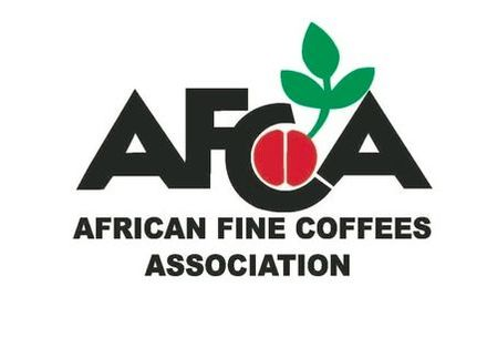 The African Fine Coffee Conference and Exhibition is Africa's largest coffee trade platform that brings over 2000 regional and international coffee roasters, traders, producers, professionals and connoisseurs under one roof. Delegates come from all corners of the world including Germany, South Africa, Israel, USA, Switzerland, Japan, China, The Netherlands and Italy. Flawless developed the floor plan, to include exhibit stands, business lounge, and various catering spaces.