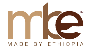"""Ethiopia: The Source of Premium Duty Free Footwear Manufacturing"" provided a platform to encourage footwear importers and retailers in the US to source shoes made in Ethiopia. It was organized by Made By Ethiopia and Footwear Distributors and Retailers of America (FDRA)."