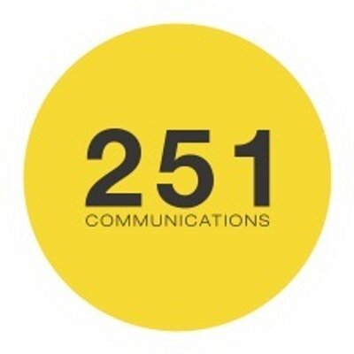 Preferred PR firm to Flawless - collaborative work for various clients that require complete PR packages to include events.
