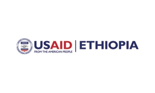 Assistance to Health Systems Expansion Project – technical assistance workshop designed to support Ethiopia's massive health infrastructure expansion.
