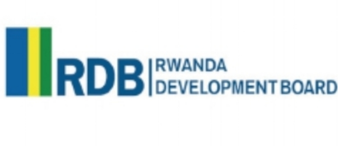 First regional event for Flawless, held in Kigali. Successfully managed the Services Investment Forum for RDB to the great satisfaction of the client. Venue setup, vendor management, logistics, and design and production work for all conference materials.