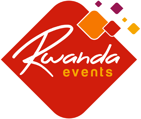Rwanda Events Logo.png