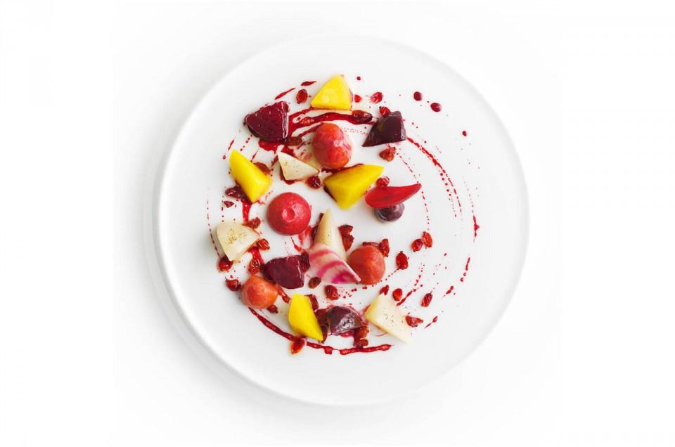 piatto-food3.jpg