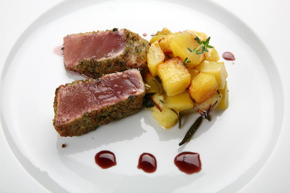 piatto-food4.jpg