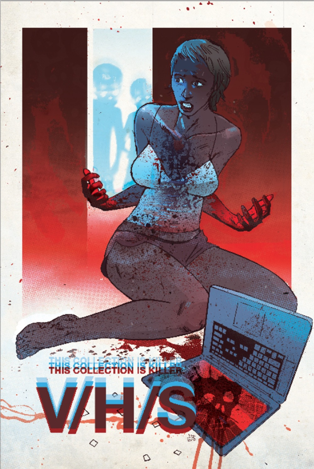 VHS Poster Joe Swanberg.jpg
