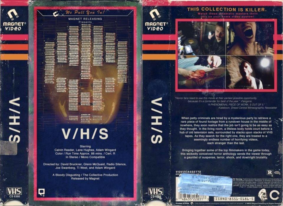 VHS Poster Cassette Box Art.jpg