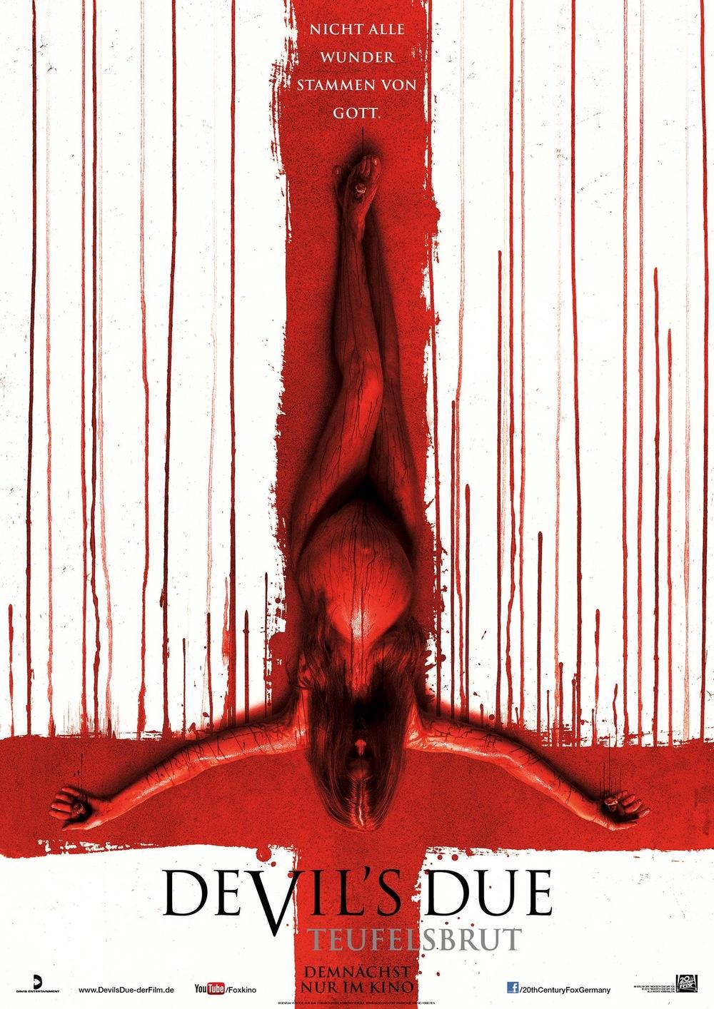 DD German Teaser Poster.jpg