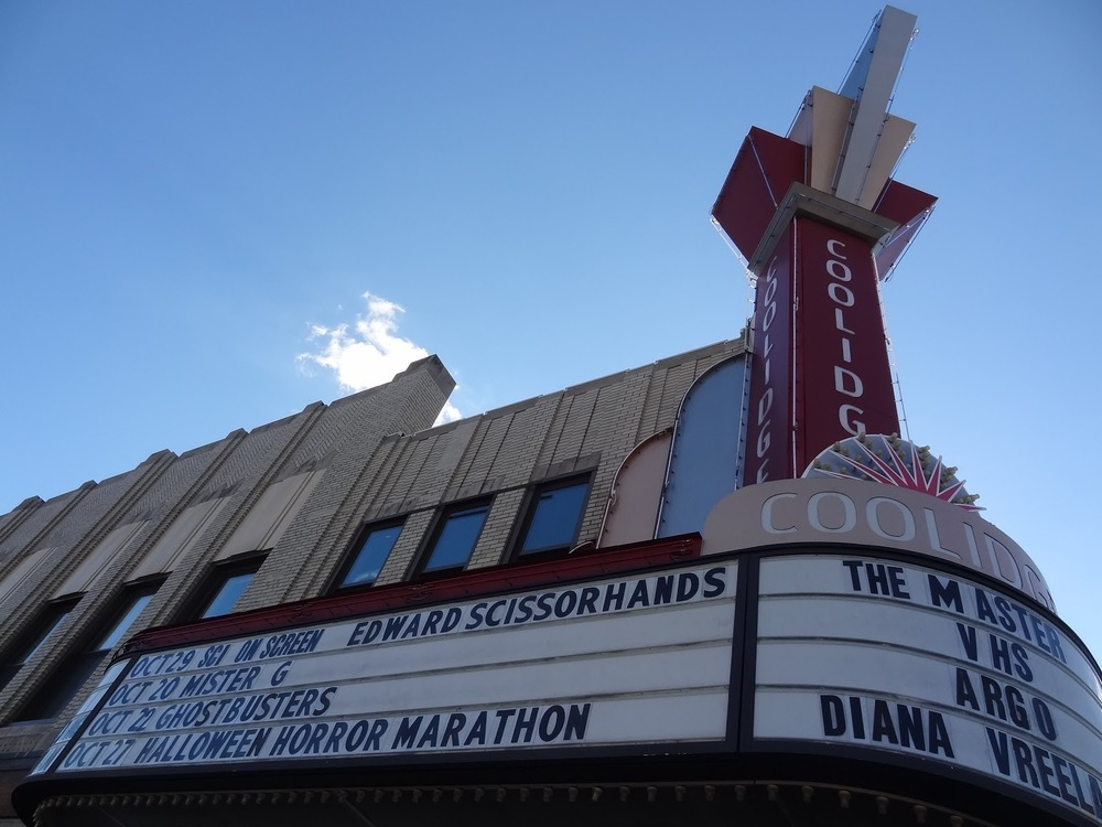Coolidge Corner Theater Marquee Brookline-1.JPG