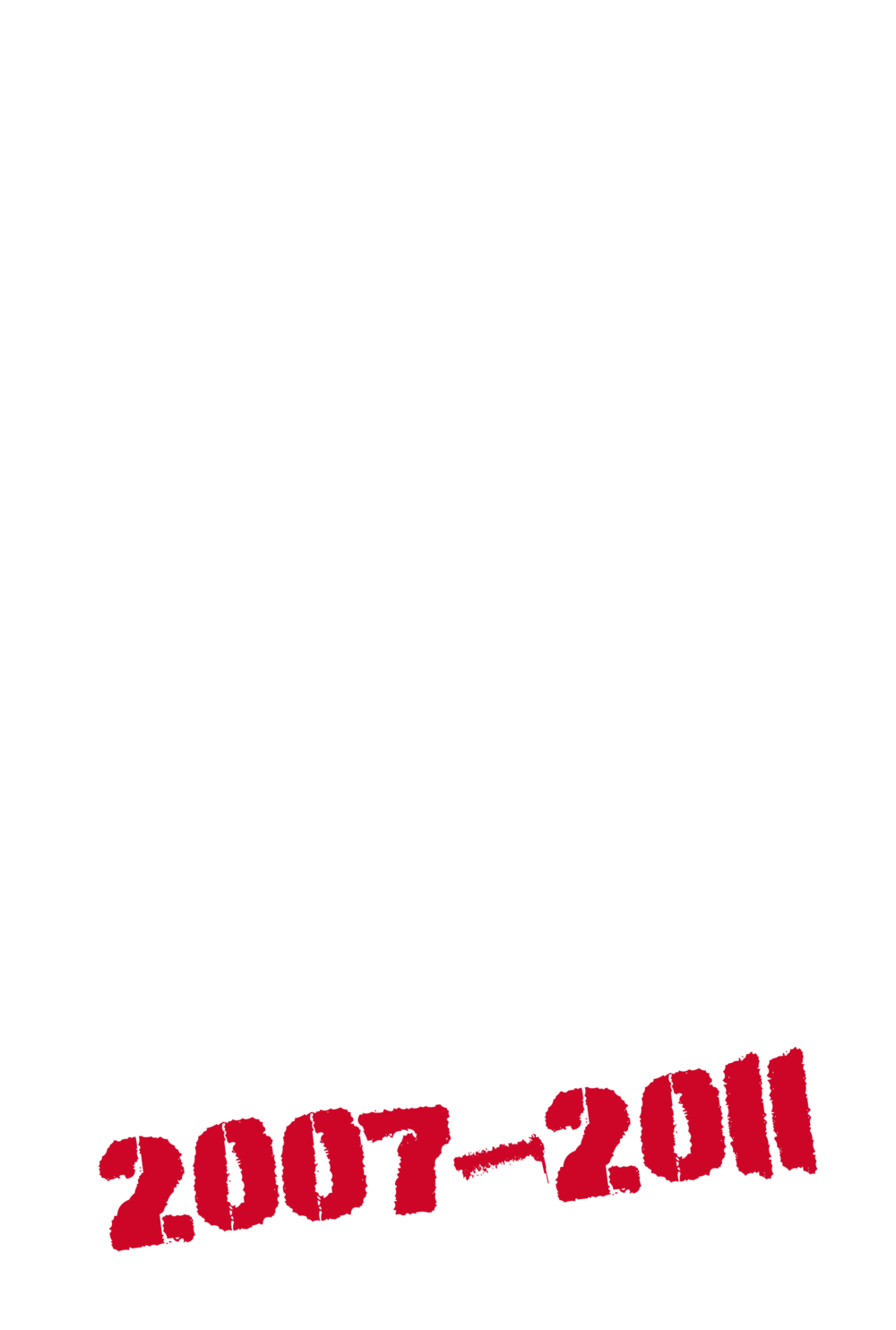 CMR DATES HIGH RES PNG.png