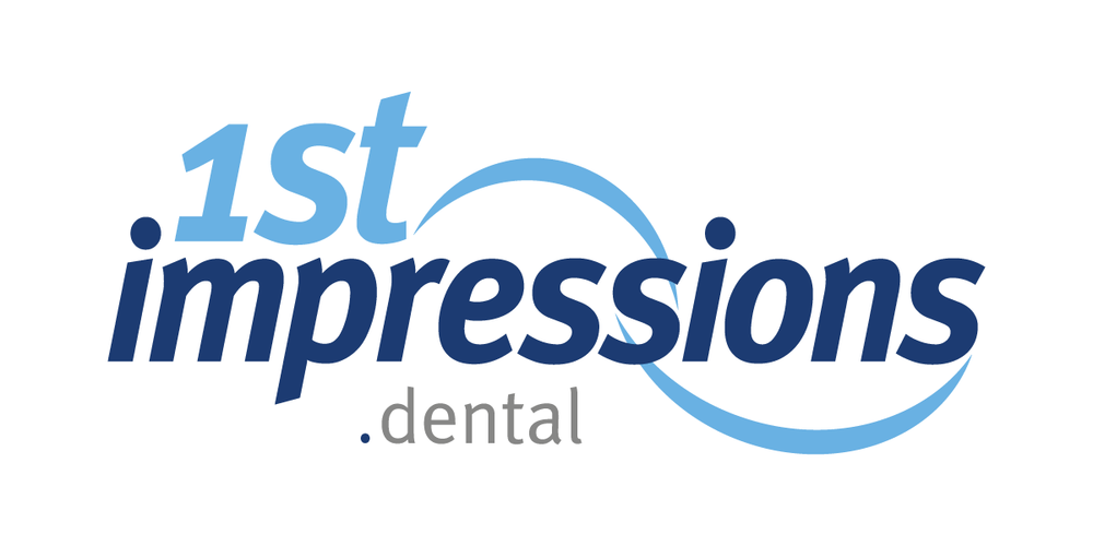1st-Impressions.dental