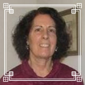 SUSAN RAY Ms. Ray received her Bachelor of Science degree from Villanova University. She completed her Early Childhood training at The Center for Montessori Teacher Education. Her passion for the Montessori Philosophy led to over 10 years of experience working in a Montessori classroom.