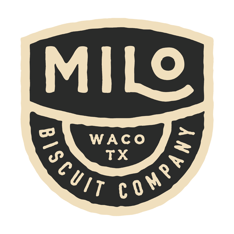 MILO Biscuit Company