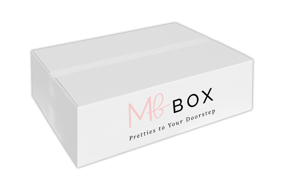 MB-BOX