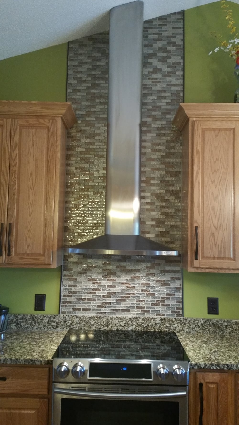 Kitchen remodels Minneapolis