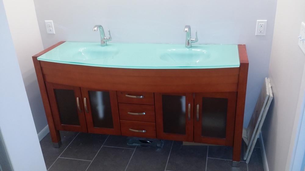 Bathroom Remodeling In Minneapolis