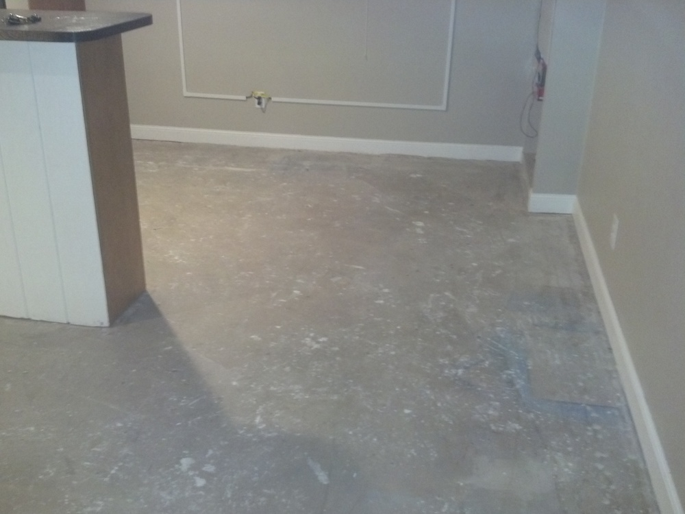 Flooring D Before.jpg