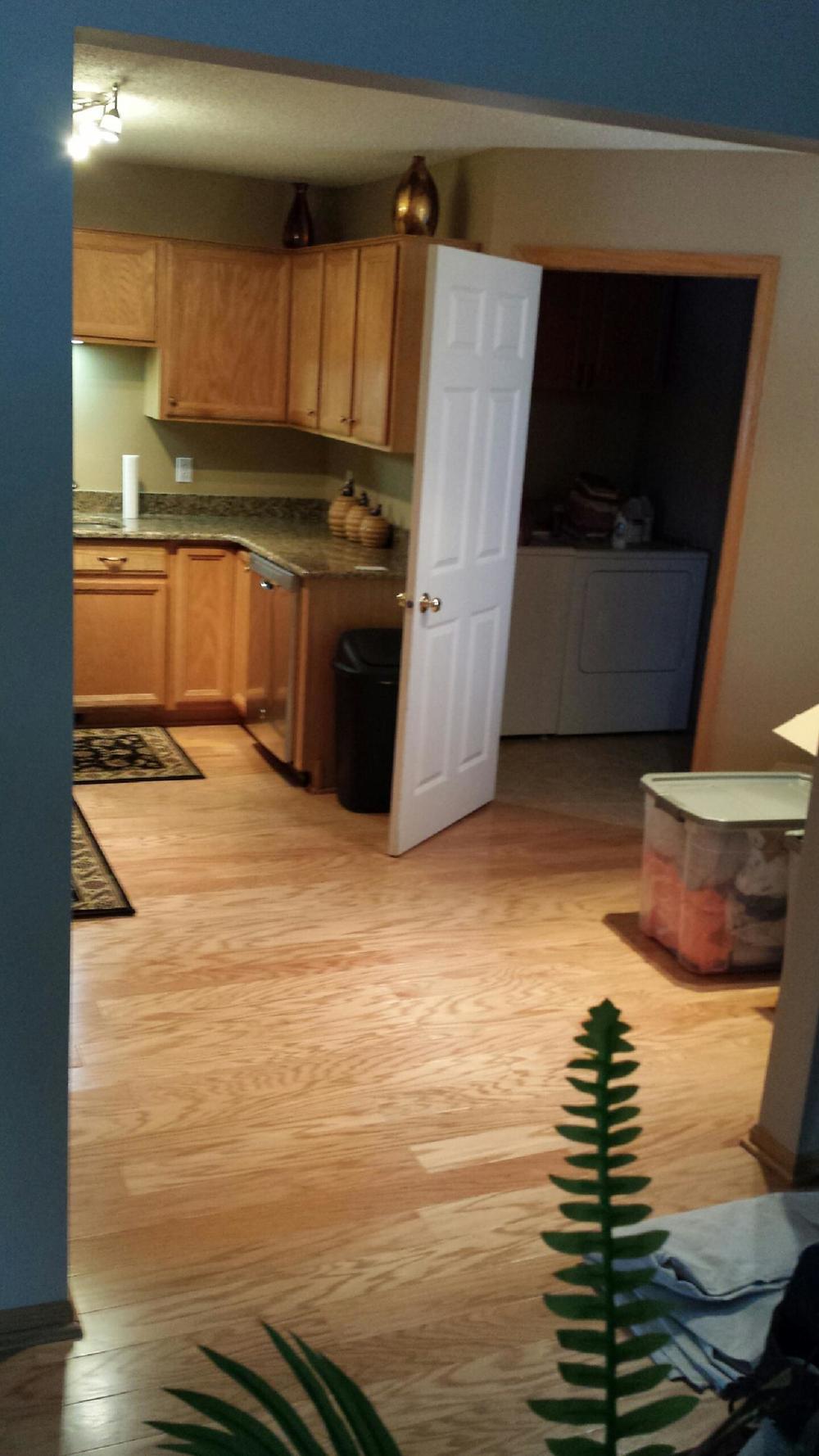 Flooring B (2).jpg