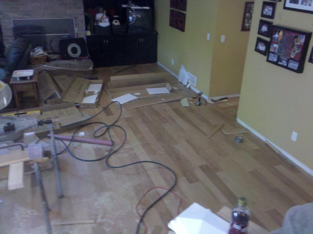 Flooring C (2).jpg