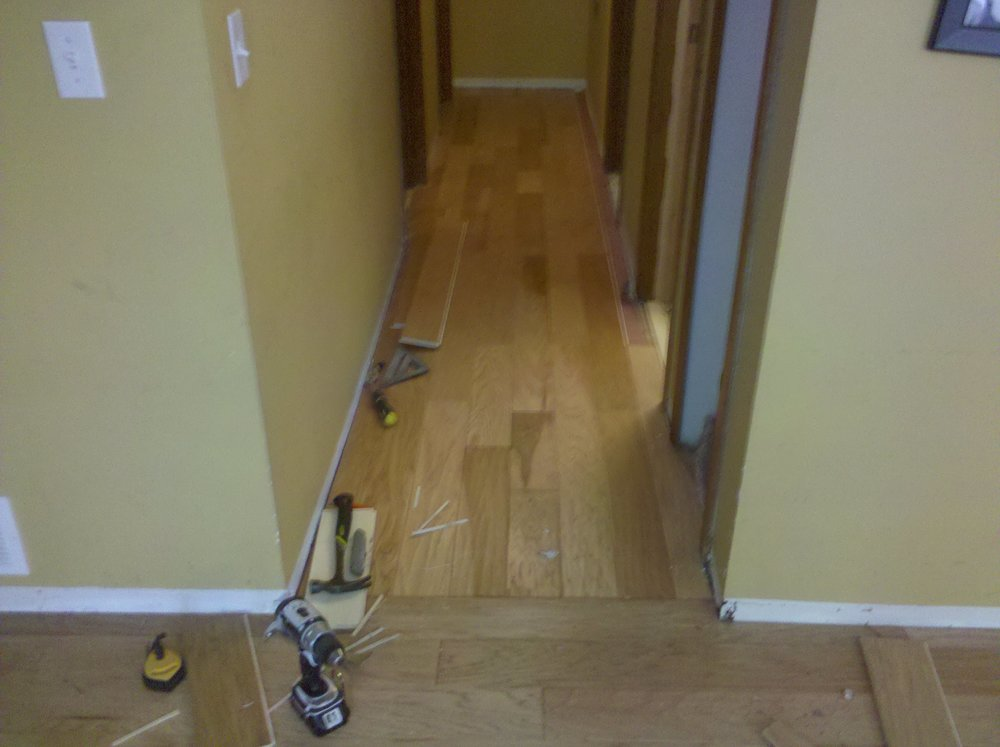 Flooring C (3).jpg