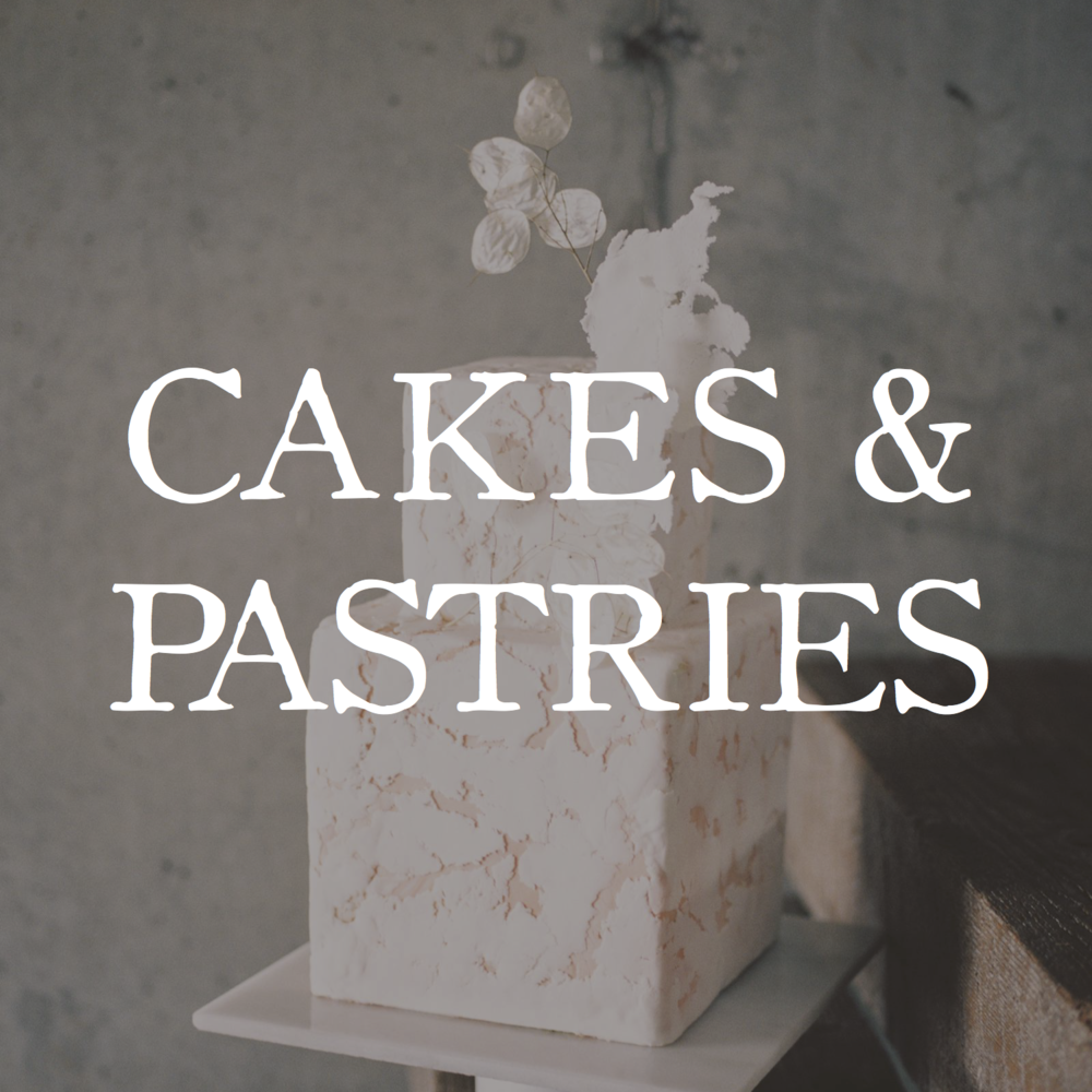 CAKES & PASTRIES.png