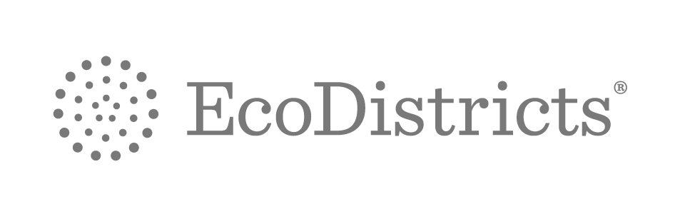 ecodistricts-logo-gray-RGB.png