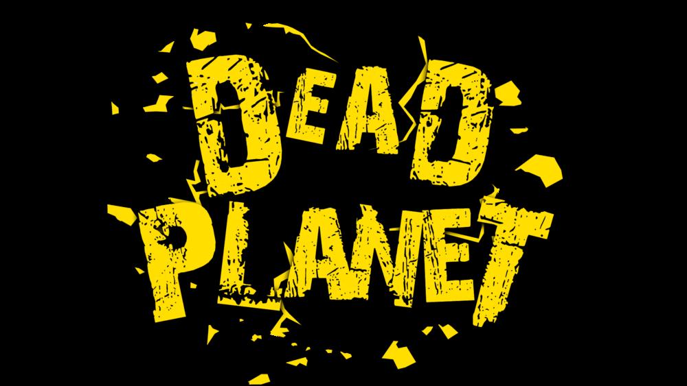 deadplanet.png