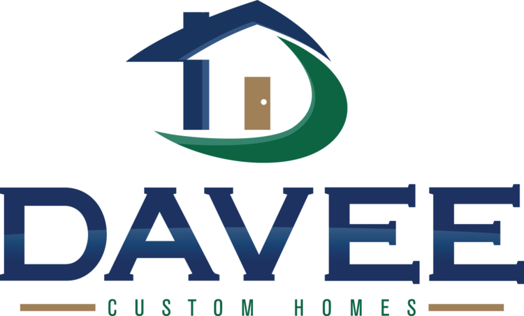 Davee Custom Homes