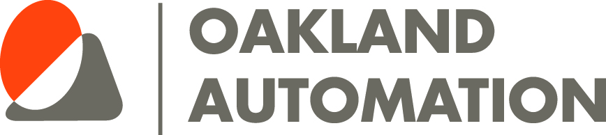 Oakland Automation
